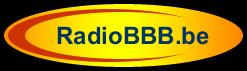 RadioBBB.be